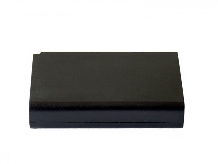 High Quality Battery for Vectron Mobile Pro I& II, Typ: B30