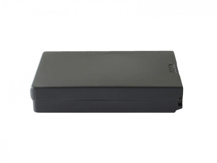 High Quality Battery for Vectron MobilePro III - B60
