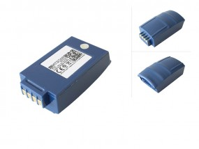 Extra High Capacity Premium+ Battery for Vocollect Talkman® A500 / T5
