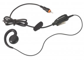 Original Ear-Bud for Motorola CLP446 Bluetooth Version
