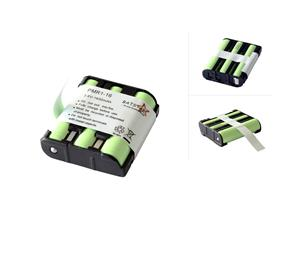High Quality Battery Pack für Kenwood Funkey Serie, Typ: UPB-5N