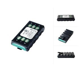 High Capacity Battery for PSION/TEKLOGIX 7030