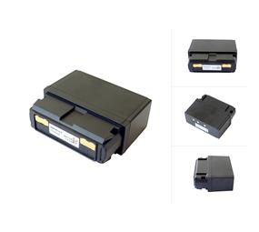 BATSTAR High Quality Battery Pack für Bosch HFG84 / HFG164 / HFG454