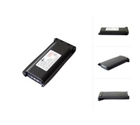 High Capacity Battery for HYT/Hytera TC700 / TC780, Typ: BL1703