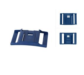 Belt-Clip for Vocollect-Talkman® A500 / T2 / T2x / T5