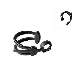 "Headband for Overhead Comfort-Headset - Size ""L"""