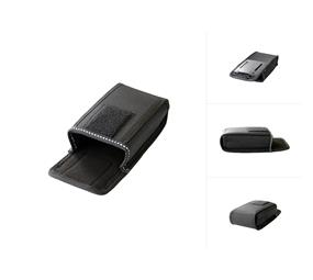 Universal Holster / Cover - Size II - for Data Scanners