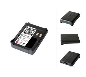 High Capacity Battery Pack für Kenwood TH-F6A / TH-F7E, Typ: PB-42L