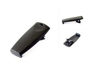 Belt-Clip for PMR4023-17