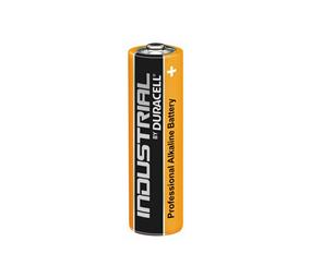 INDUSTRIAL by Duracell Mignon AA Battery (Bulk)