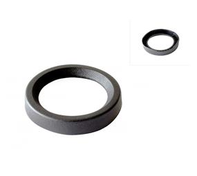 Plastic Cover Ring for BATSTAR Tactical PTT65 & PTT66