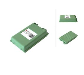 High Capacity Battery for Autec E16 & C26Pro Series