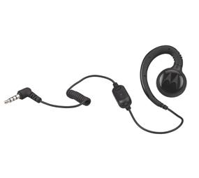 Original Swivel Earpiece for Motorola HKLN4512 Bluetooth-Pod