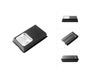 High Capacity Premium+ Battery for Vertex Standard (Yaesu) VX-800