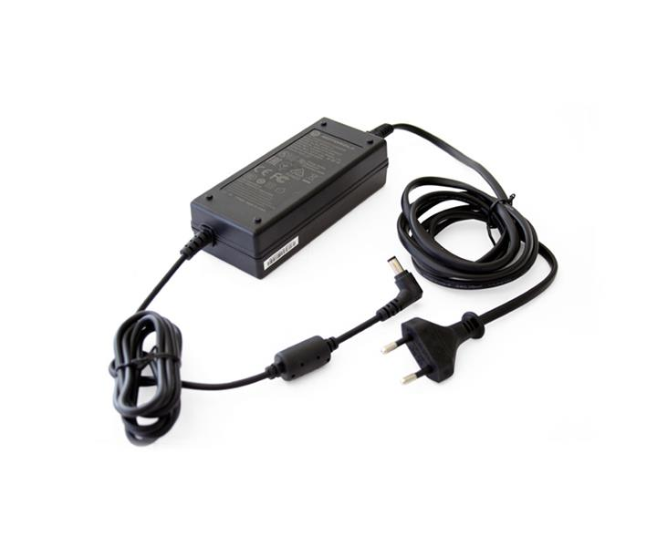 Original power supply for Motorola IXPN4029A