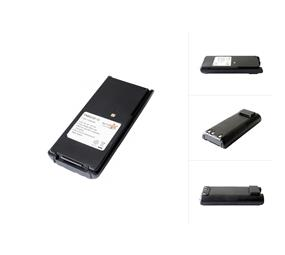 High Capacity Battery for Icom IC-F3GT/ -F4GT/ -F30GT