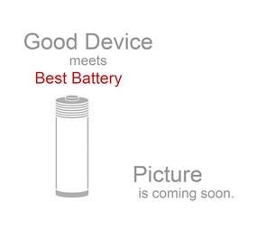 High Quality Battery