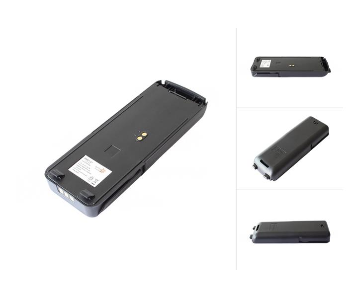 High Capacity Battery for Bosch PR11XX-Serie, Typ: AKK1128 L